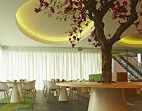 2013: HOTEL UDENS DUIJN - the Netherlands