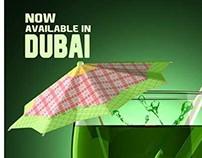HYPHY UAE #1