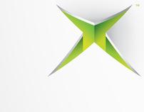 Headline Campaign - Xbox for Christmas