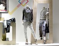Pashion Clothing