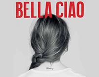 BELLA CIAO - Piazza Italia
