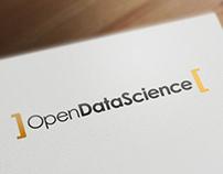 Open Data Science Identity