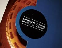 Johnson Center Set 1
