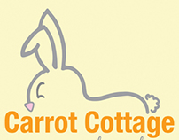 Carrot Cottage