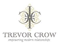 Trevor Crow Identity
