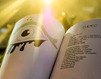 El Poder de la Palabra (Book)