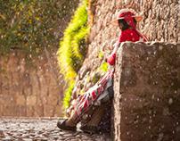 PHOTOGRAPHY PERU