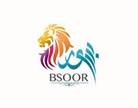 BSOOR   Brand