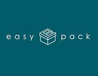easy pack