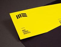 Mark Edwards Architects