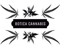 BOTICA CANNABIS