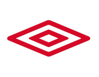 Umbro Official Sponsor of the Fans