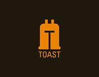 Toast Nightclub