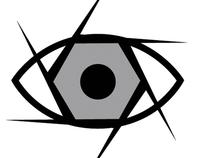 Tom Perlman Logo