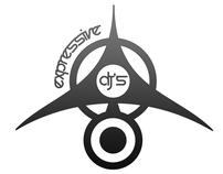 Expressive Dj's Logo Remake