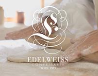 Edelweiss Confeitaria
