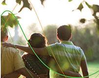 Mental Illness Fellowship Queensland Annual Report