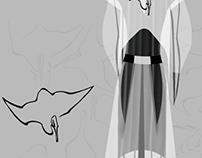 Limpid/sketches