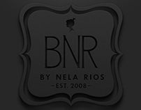 BNR (By Nela Ríos)