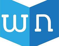Wordie Nerd Branding, Filming, Production // youtube