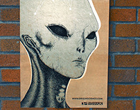 Cosmic Origins of Intelligence