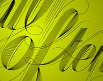 /lettering