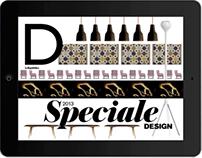 D Speciale Design
