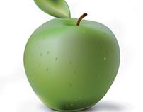 Pomme d'EvE