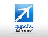 GYPC Fly
