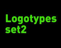Logotypes Set2