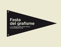 Festa del Grafisme 2010