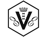 Valerian Events Logo