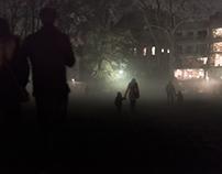 Night shadows [15]