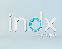 indx by Nokia