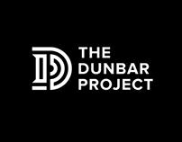 Dunbar_workinprogress
