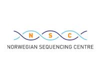 Norwegian Sequencing Centre
