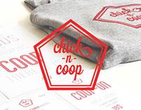 Chick-n-Coop