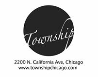Township - Broadcast/TV