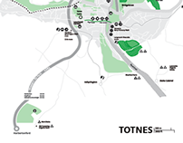 Transition Town Totnes