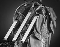 TATRA BANKA / TB Loves Fashion Design