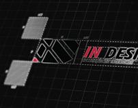 In Design Corporate Identity