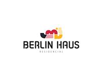 Berlin Haus Residencial