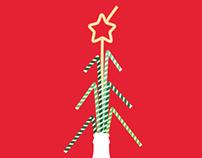 Navidad Coca-Cola