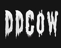 DDCOW Clothing Co