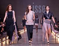 Montreal Fashion Week