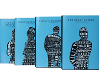 The Art of Being A Gentleman: Book Series