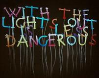 La juventud Baila