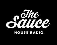 The Sauce House Radio