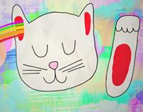MTV Japan - Your いいね!video