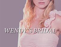 Bridesmaids Catalog